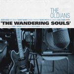 The Oldians «Wandering Souls»