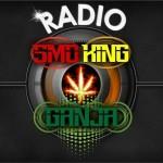 radio Ganjah
