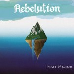 "Rebelution ""Sky is the limit"""