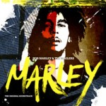 Bob Marley, The Movie. Estreno 20 de Abril de 2012