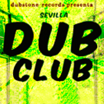 Sevilla Dub Club