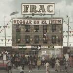 Próximas fechas de la FRAC