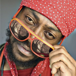 Jah Loving es el nuevo single de Perfect Giddimani