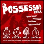 Possessed Riddim