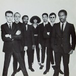 The Selecter en Barcelona