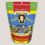Ziggy Marley Organic