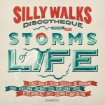 Storms Of Life Riddim