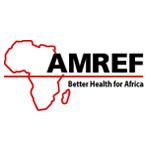 Campaña por las madres de África