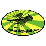 Attitude Dancehall Crew feat Chikitita. Rototom Sunsplash