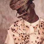 Murder inna Dancehall: Las raices de la homofobia
