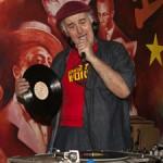 Earl Gateshead (Trojan Sound System) en Barcelona
