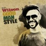 Próximas fechas de Sr Wilson