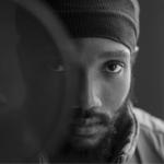 """Dre Island presenta nuevo trabajo junto a Kabaka Pyramid, llamado """"Rasta Rule""""."""