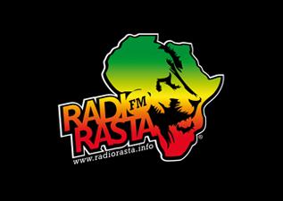Radio-Rasta