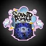 "MIX ACTUAL #48: SOUNDPOWAH SOUND ""Mixtape Riddim Cast Vol.26"""