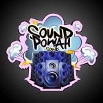 SoundPowah