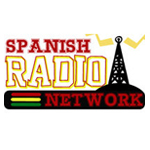 2º Spanish Radio Network