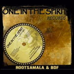 "Rootsamala & BDF. ""Sufferation"""