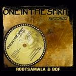 Rootsamala & BDF. «Sufferation»