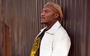 jimmycliff3