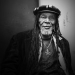 Fallece Lloyd Brevett (The Skatalites)