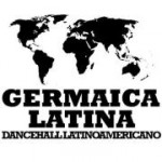Nace Germaica Latina
