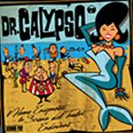 Dr. Calypso «Endavant»