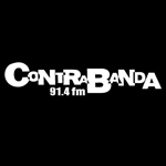 Ràdio Contrabanda