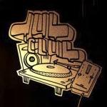 Reggae Jam Sessions. Valencia