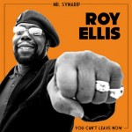 Nuevo single de Roy Ellis