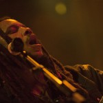 Stephen Marley en Barcelona