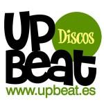 Novedades Upbeat. Madrid