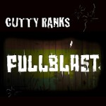 Nuevo EP de Cutty Ranks