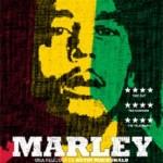 Te invitamos a ver el preestreno de la película documental Marley