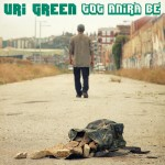 "Nuevo Single de Uri Green, ""Tot Anirà Bé"""