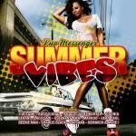 Luv Messenger «Summer Vibes»