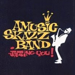 Regresan Amusic Skazz Band