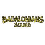 Badalonians Sound feat Irie Souljah. Calella
