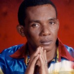 Ken Boothe feat. G. Mac «Love In Your Eyes»
