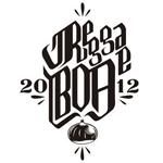 Reggaeboa 2012. Balboa