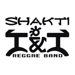 Shakti I&I Reggae Band en Barcelona