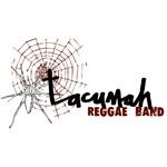 Próximas fechas de Tacumah Reggae Band (Junio)