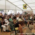ACR Meetings: El Reggae en Euskadi