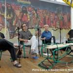 Foro Social: Internet reestructura la dimensión global de la ciudadanía