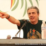 ACR Meetings: Canciones de redención