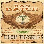 Ras Batch «Together «