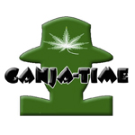 Ganja Time 10º Aniversario. Madrid