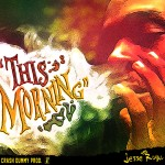 Jesse Royal – This Morning