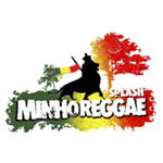 Festival Minho Reggae 13 Video Oficial