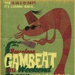 gambeat weekend noticia